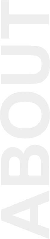 CoreCellent Technologies, IT, Web-Development and Software Company in Gulbarga/Klaburagi