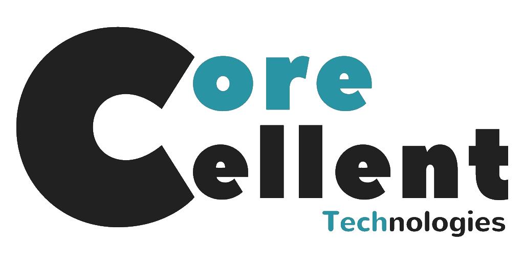 Corecellent