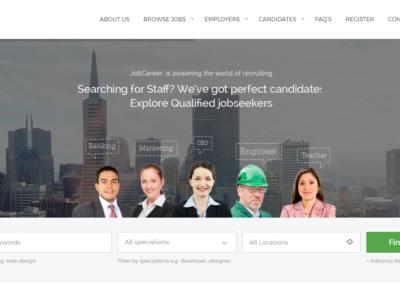 Aviin Jobs Consultancy