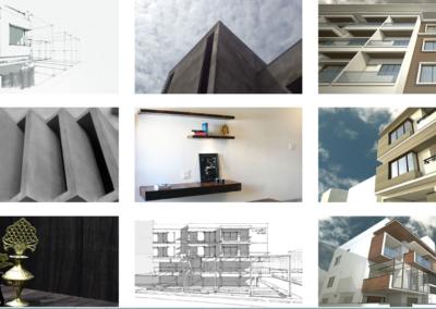 Intrinsic Design (Architect)