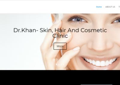 Dr. khan Clinic